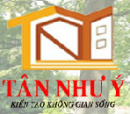 Giấy dán tường Tân Như Ý | Giay dan tuong Tan Nhu Y
