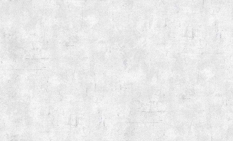 68+ Mẫu giấy dán tường giả bê tông, giả xi măng Hàn Quốc