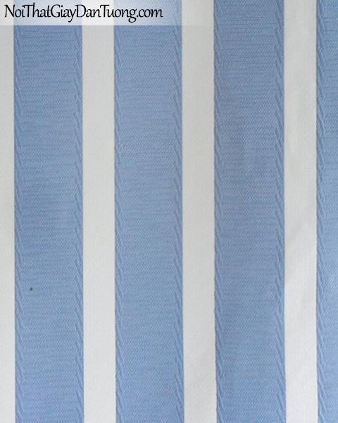 Giấy dán tường Colour Infinity 1829