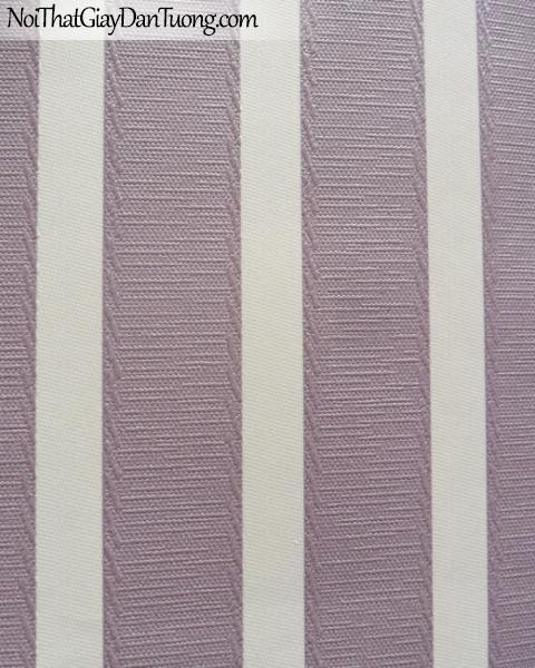 Giấy dán tường Colour Infinity 1830