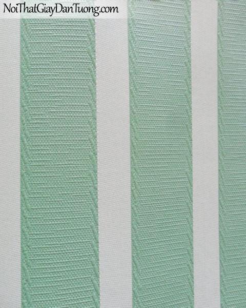 Giấy dán tường Colour Infinity 1838