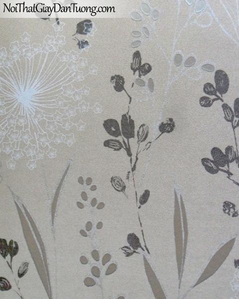 Giấy dán tường Florist 101-11