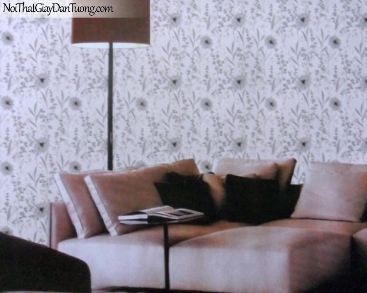 Giấy dán tường Florist 101-12-
