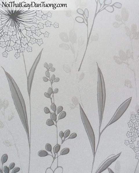 Giấy dán tường Florist 101-12