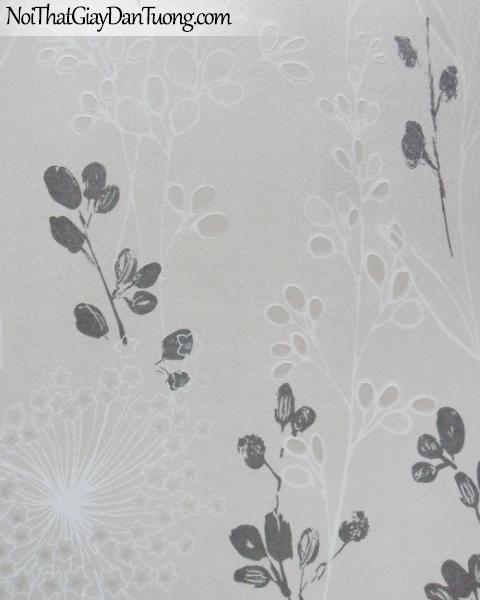 Giấy dán tường Florist 101-13