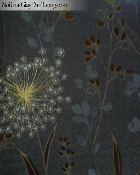Giấy dán tường Florist 101-15