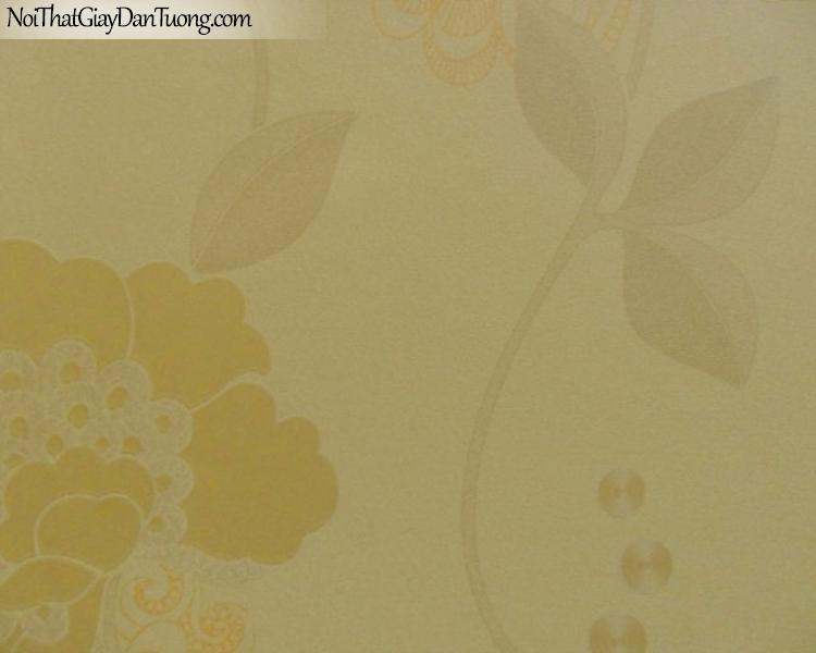 Giấy dán tường Florist 101-22
