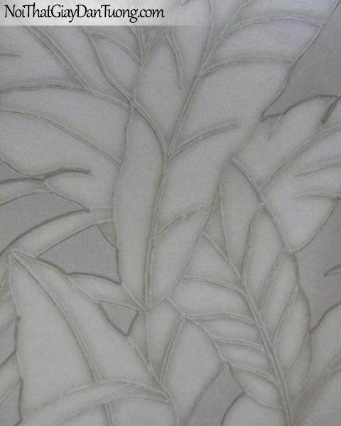 Giấy dán tường Florist 101-24