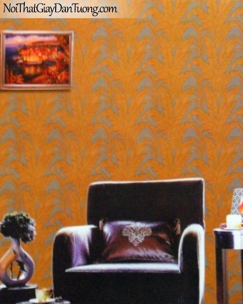 Giấy dán tường Florist 101-25-