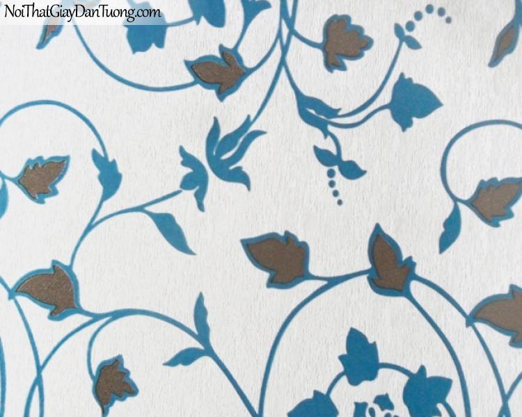 Giấy dán tường Florist 101-32