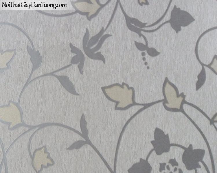 Giấy dán tường Florist 101-36