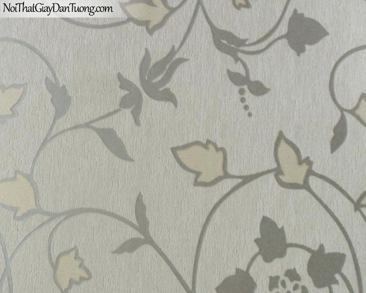 Giấy dán tường Florist 101-37