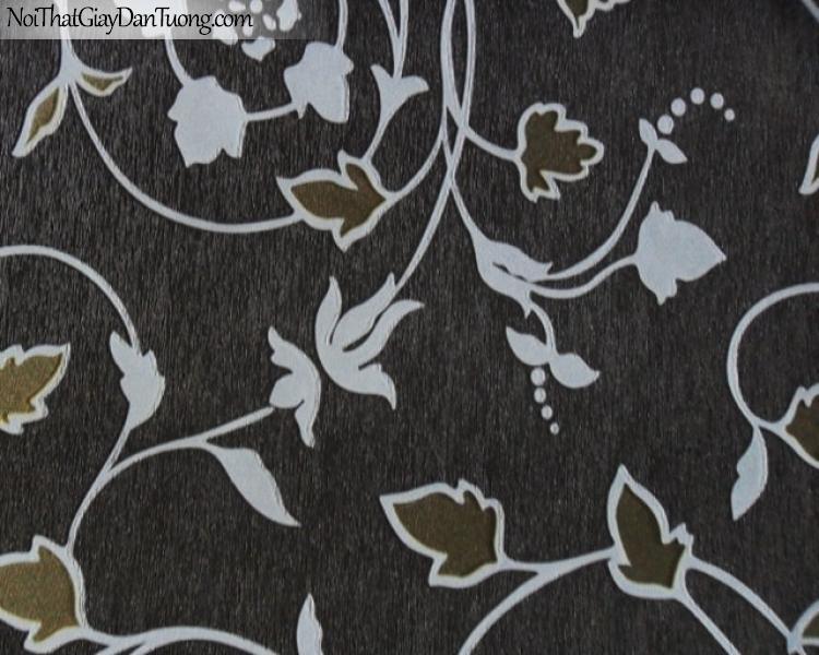 Giấy dán tường Florist 101-38