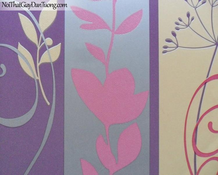 Giấy dán tường Florist 101-41