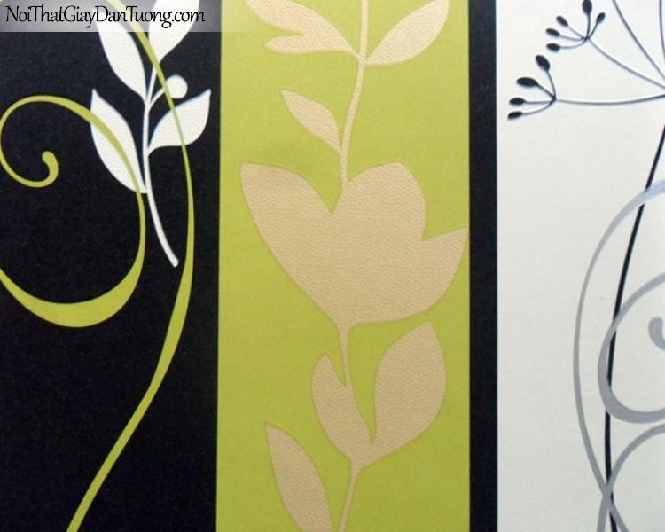 Giấy dán tường Florist 101-42