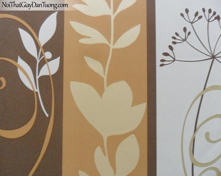 Giấy dán tường Florist 101-43