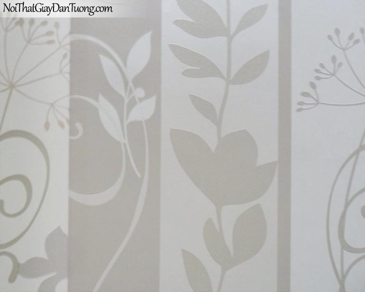 Giấy dán tường Florist 101-44