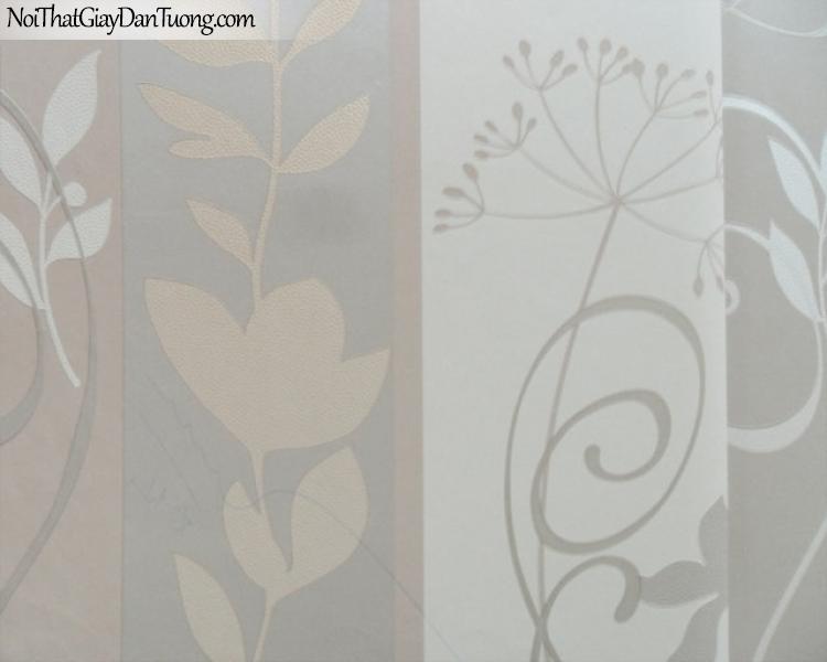 Giấy dán tường Florist 101-45