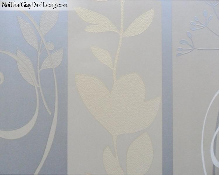 Giấy dán tường Florist 101-46