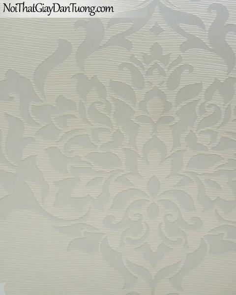 Giấy dán tường Florist 101-48