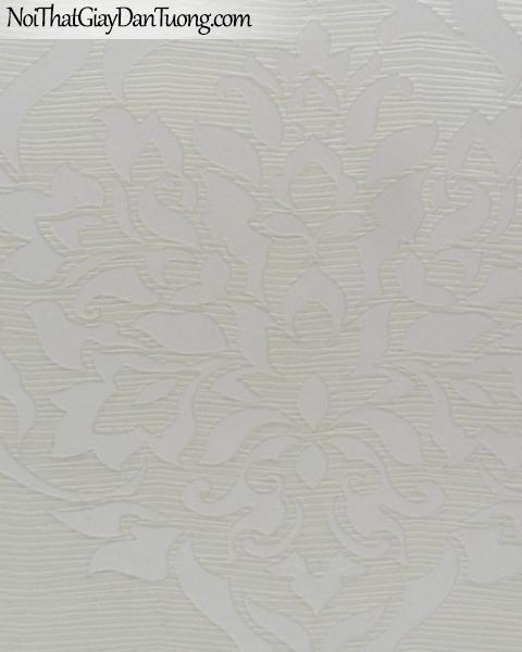 Giấy dán tường Florist 101-49