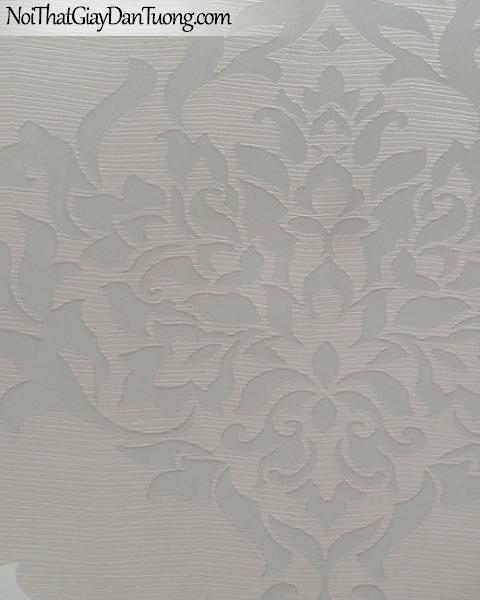 Giấy dán tường Florist 101-50