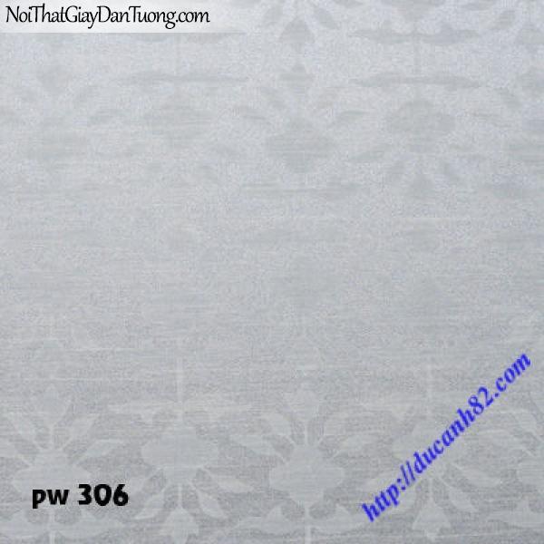 Giấy dán tường Power Wall PW306