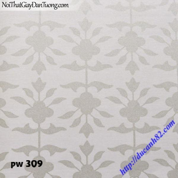 Giấy dán tường Power Wall PW309