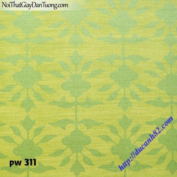 Giấy dán tường Power Wall PW311
