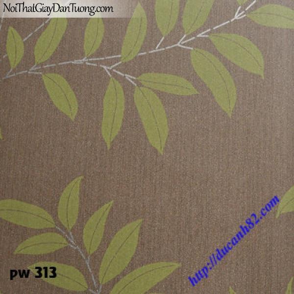 Giấy dán tường Power Wall PW313