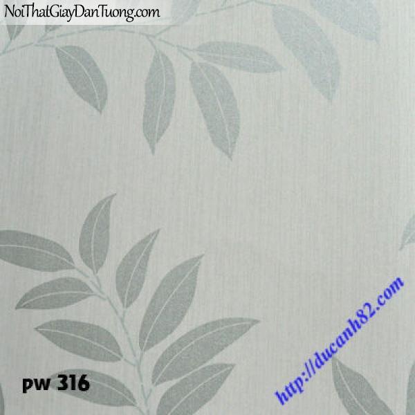 Giấy dán tường Power Wall PW316