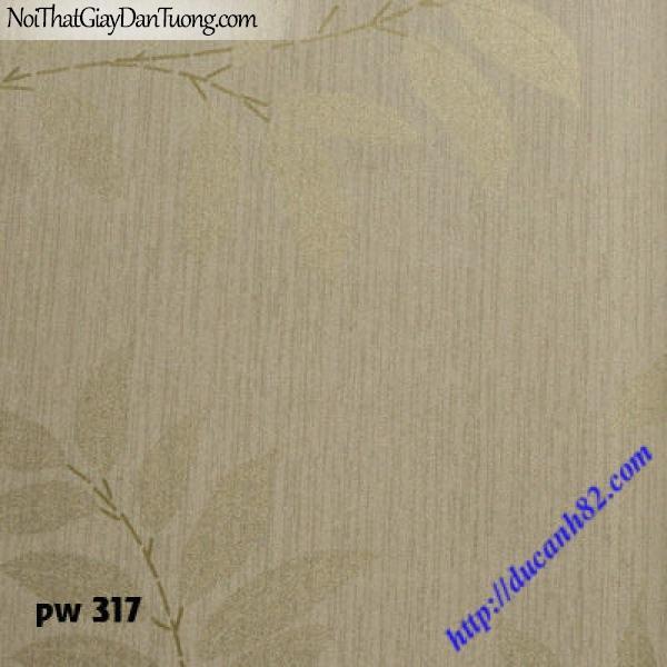 Giấy dán tường Power Wall PW317