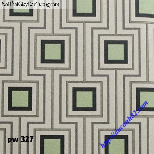 Giấy dán tường Power Wall PW327