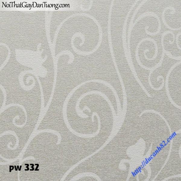 Giấy dán tường Power Wall PW332