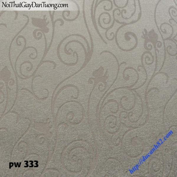 Giấy dán tường Power Wall PW333