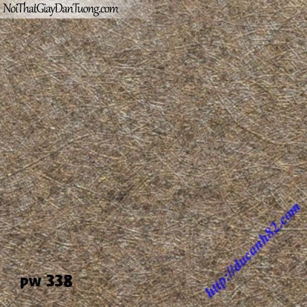 Giấy dán tường Power Wall PW338