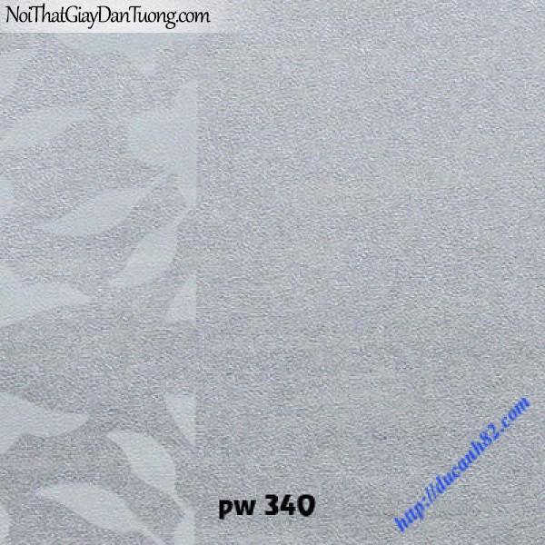 Giấy dán tường Power Wall PW340