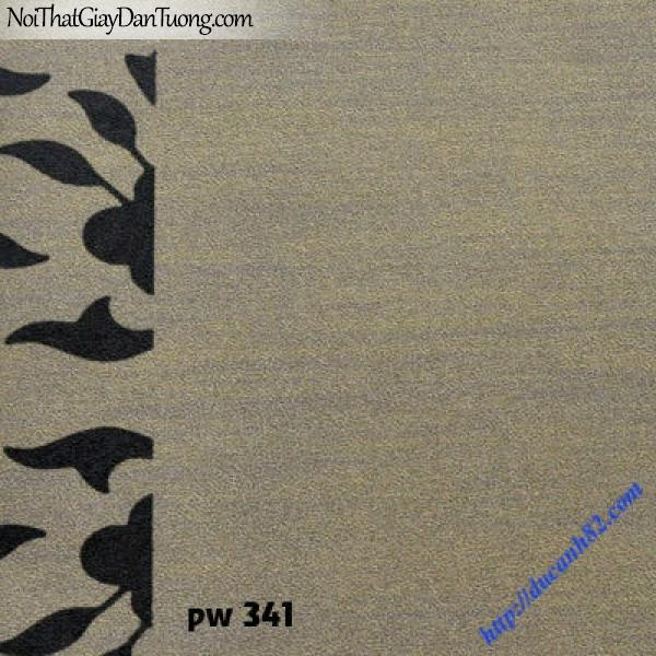 Giấy dán tường Power Wall PW341