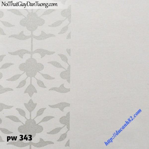 Giấy dán tường Power Wall PW343