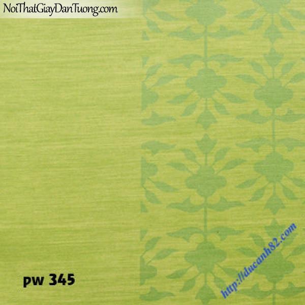 Giấy dán tường Power Wall pw345