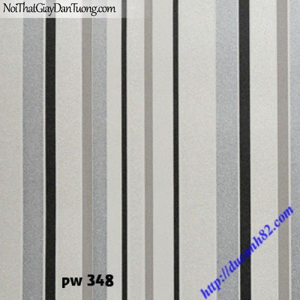 Giấy dán tường Power Wall PW348