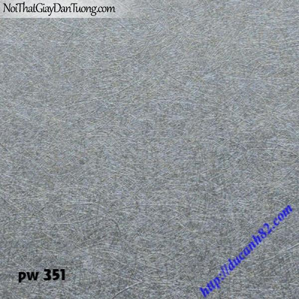 Giấy dán tường Power Wall PW351