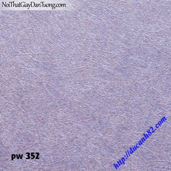 Giấy dán tường Power Wall PW352