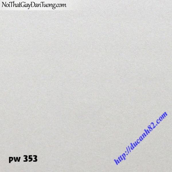 Giấy dán tường Power Wall PW353