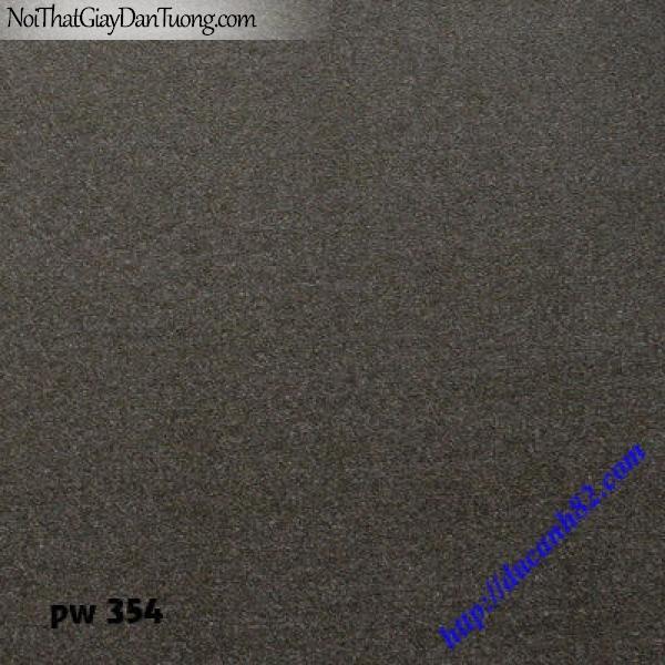 Giấy dán tường Power Wall PW354