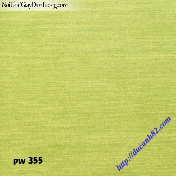 Giấy dán tường Power Wall PW355