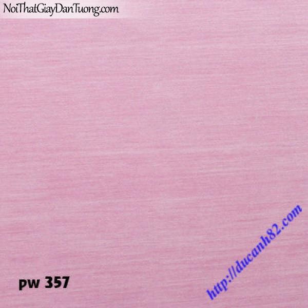 Giấy dán tường Power Wall PW357