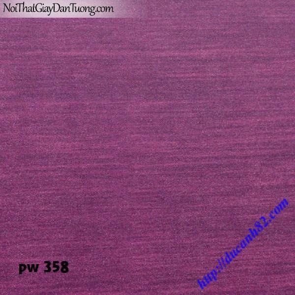 Giấy dán tường Power Wall PW358