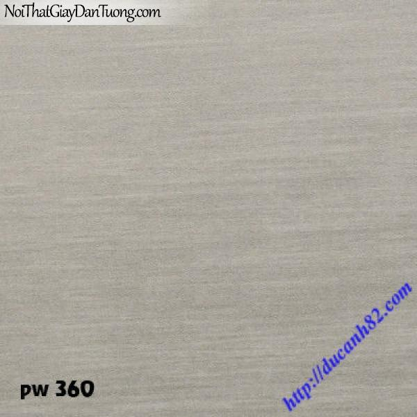 Giấy dán tường Power Wall PW360