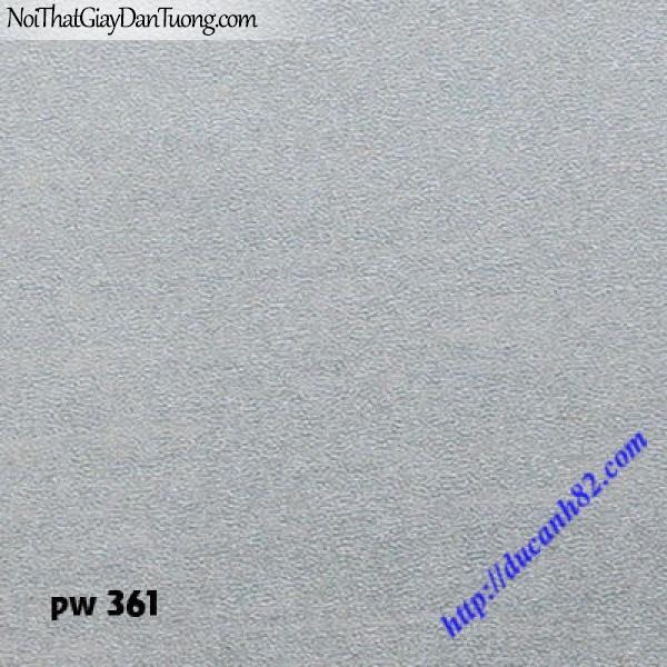 Giấy dán tường Power Wall PW361